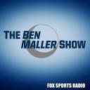 The Ben Maller Show - Fox Sports Radio