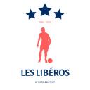 Les Libéros - Les Libéros / Sports Content