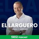 El Larguero - Cadena SER
