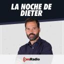 La Noche de Dieter - esRadio