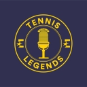 Tennis Legends - Eurosport