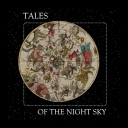 Tales of the Night Sky | Greek & Roman Star Myths - Bibi Jacob, Geoff Chong.  A Monkey & Bird production