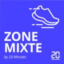 Zone mixte -