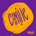 Camille - Binge Audio