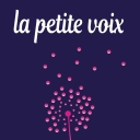 La petite voix - Herveline Denis