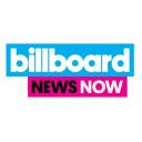 Billboard News Now - Billboard