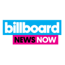 Billboard News Now - Billboard
