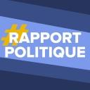 Le Rapport Politique - La France insoumise