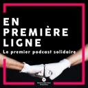 En première ligne podcast - Madame Black Bow Productions