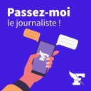 Passez-moi le journaliste ! - Le Figaro