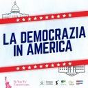 La democrazia in America - YouTrend