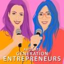 Avocats Génération Entrepreneurs - matoons
