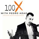 100X Podcast | Kingdom Entrepreneurship - Pedro Adao
