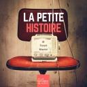 LA PETITE HISTOIRE - FLORENT MOUNIER | La Fabrik Audio