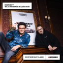 Rozmowy: Wojewódzki& Kędzierski - newonce.radio