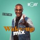 Le Wake-up mix - Mouv
