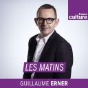 Les Matins de France Culture - France Culture