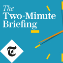 The Two-Minute Briefing - The Telegraph