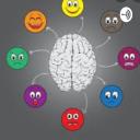 Emotions - Emotions