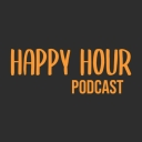 Happy Hour Podcast - Nando Schulz (@onandoschulz)