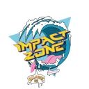 Impact Zone Surf Podcast - Impact Zone Surf Podcast