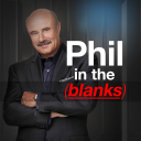 Phil in the Blanks - Dr. Phil McGraw