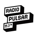 Radio Pulsar - Radio Pulsar