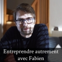 Entrepreneur libre - Fabien MOTTA