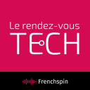 Le rendez-vous Tech - frenchspin