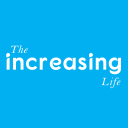 The Increasing Life Podcast | بودكاست حياة اكتر - Increase: Achievement | Success | Happiness