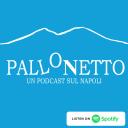 Pallonetto - Un Podcast sul Napoli - pallonetto_podcast