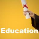 Education - VOA Learning English - VOA Learning English