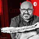 CORSECZATOWISKO - Corse Agencja