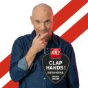 Clap Hands - RTL2