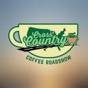 Cross Country Coffee Roadshow - Dan Linda McGarry-Coffee Podcast