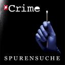 stern Crime - Spurensuche - Stern.de GmbH / Audio Alliance