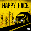 Happy Face - iHeartRadio