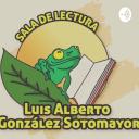 El poder de la literatura - Karla k. Sotelo