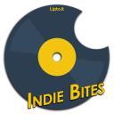 Indie Bites - Lipto Podcast