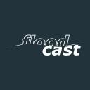 Floodcast - Flood Media