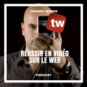 Thierry Weber: Expert en social média et marketing digital - Thierry Weber