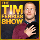 The Tim Ferriss Show - Tim Ferriss: Bestselling Author, Human Guinea Pig