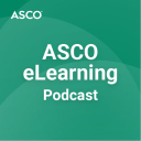 ASCO eLearning Podcasts - ASCO eLearning