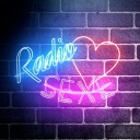 Radio Sexe - Radio Sexe by KametoCorp