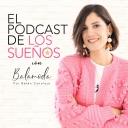 El Podcast de los Sueños - Balamoda