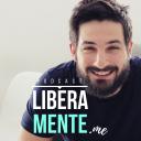 LiberaMente - Matteo Neroni