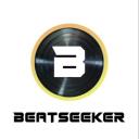 Beatseeker - Matt McButter and Mike Weider