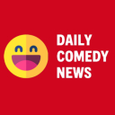 Daily Comedy News: a podcast about comedians - The Shark Deck
