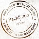 Backlisted - Unbound