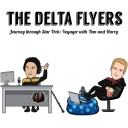 The Delta Flyers - The Delta Flyers